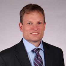 Brian Caveney, MD