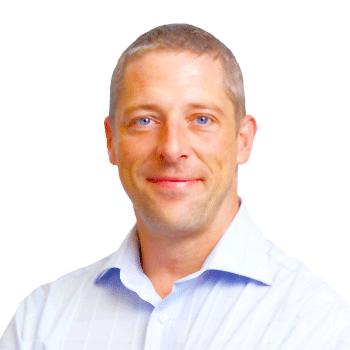 Russell Phillip Grant, PhD
