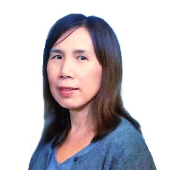 Bing Huang, MD, PhD