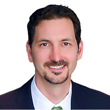 Brian Poirier, MD