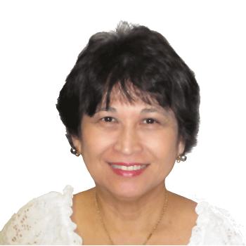 Araceli B. Reyes, MD