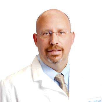 André Valcour, PhD, MBA, DABCC