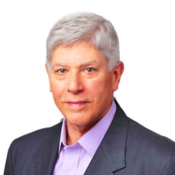 Arthur Zebelman, PhD