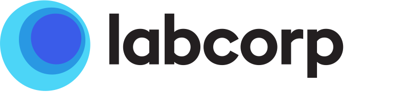 Labcorp The World S Leading Health Care Diagnostics Company