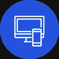 Icon - Test Order
