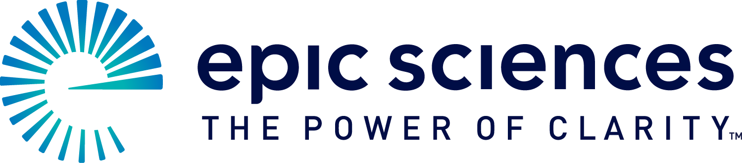 Logo: Epic Sciences
