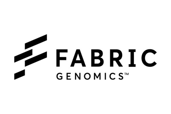 Fabric Genomics Logo