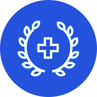 Icon Value Based Care
