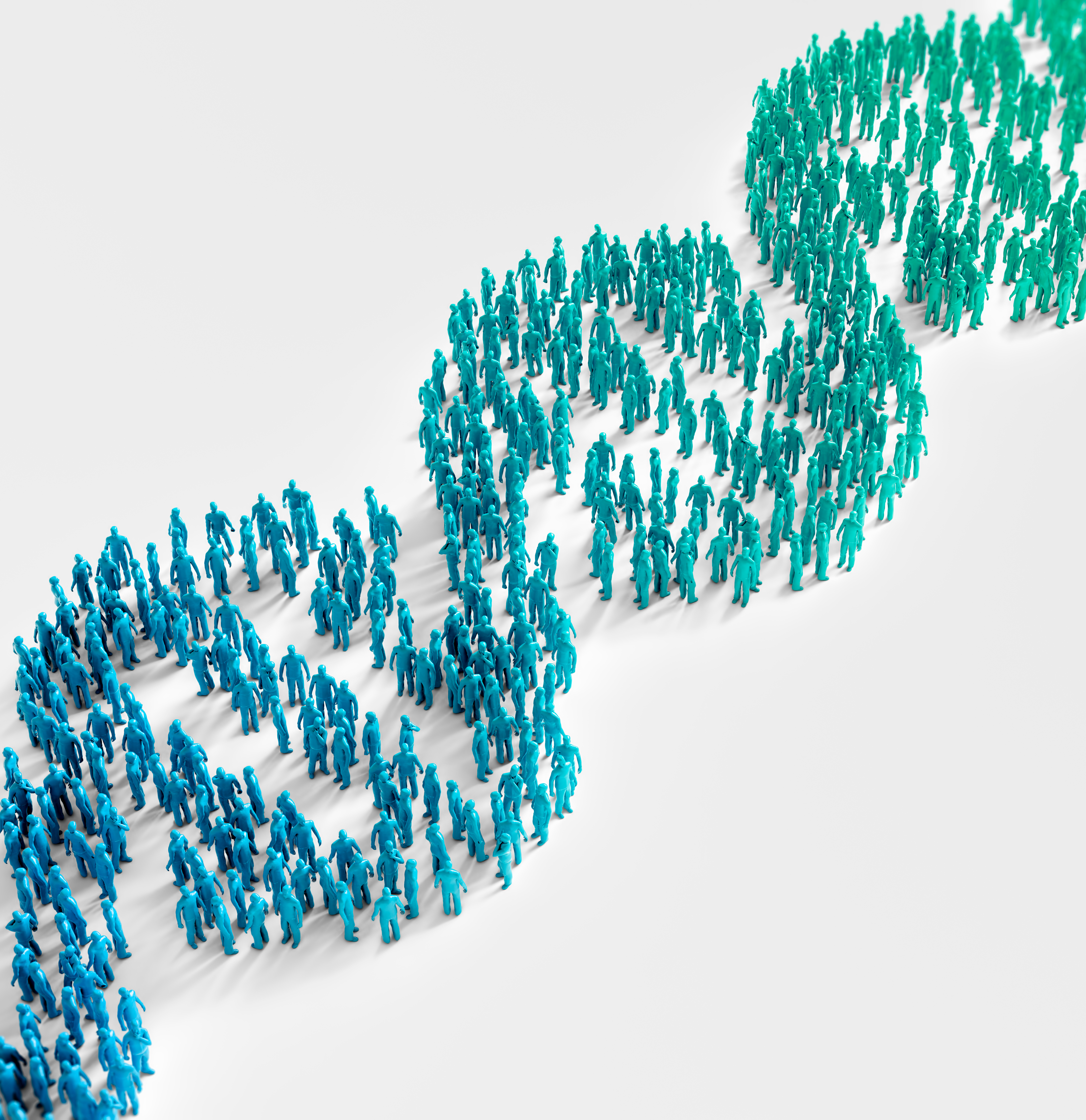 Why Genetic Testing Matters for Autism Spectrum Disorder information