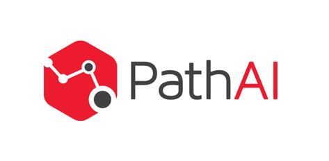 PathAI
