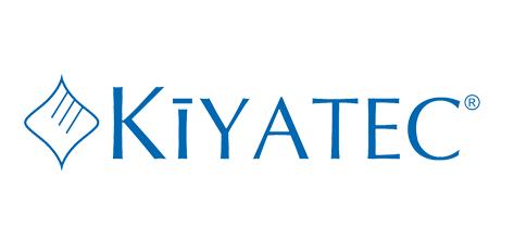 KiYatec Logo