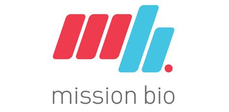Mission Bio Logo