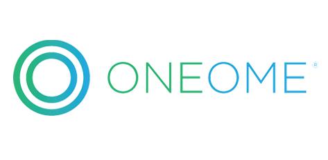OneOme Logo