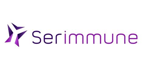 Serimmune Logo