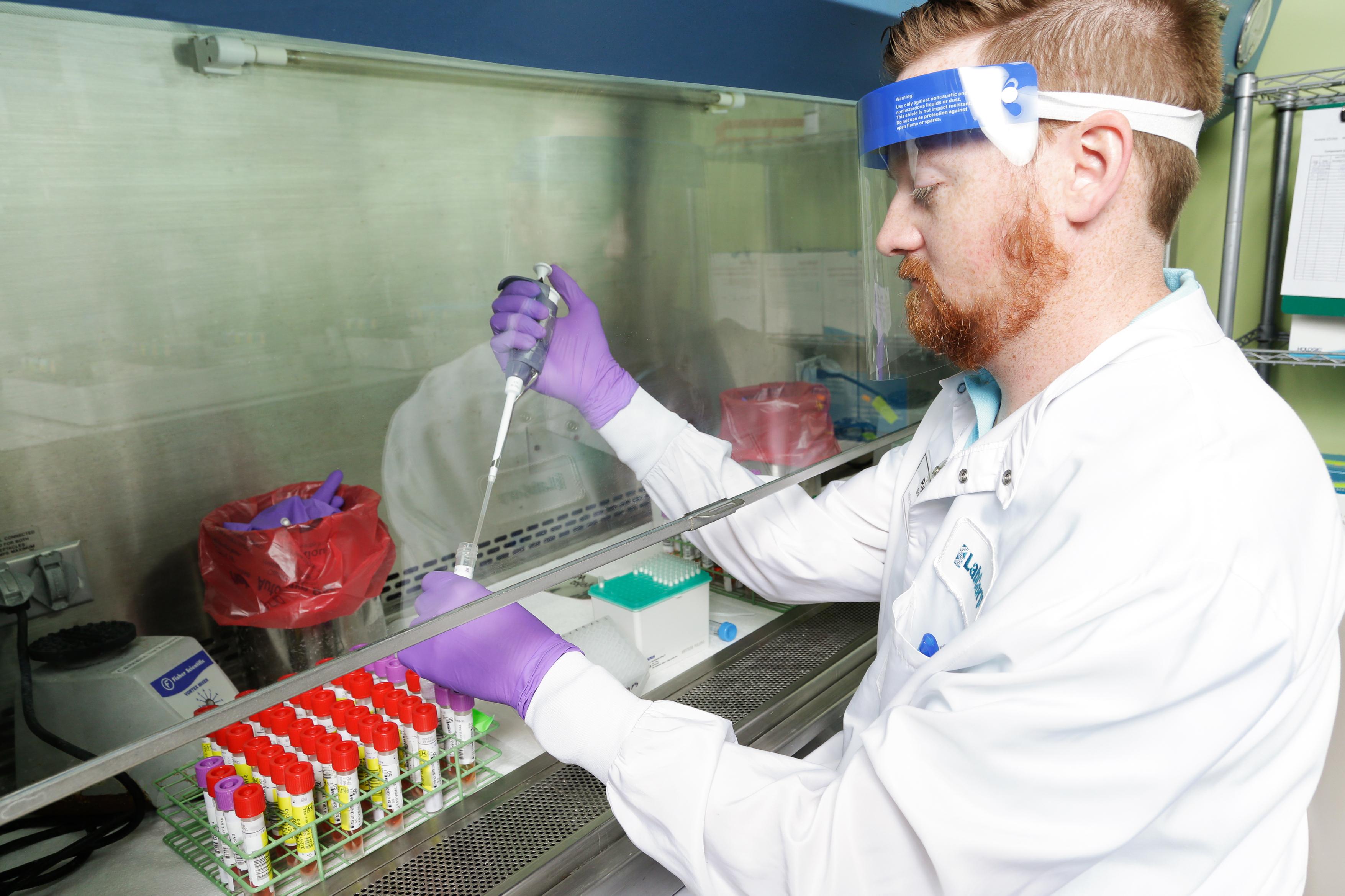 Molecular_Bio_Lab