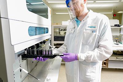 Molecular_Bio_Lab-31