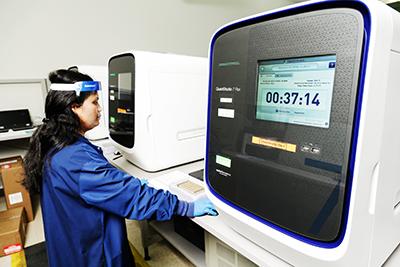Molecular_Bio_Lab-77
