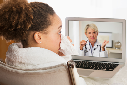 Patient-Telemedicine-Thumb