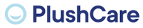 Plush Care Logo