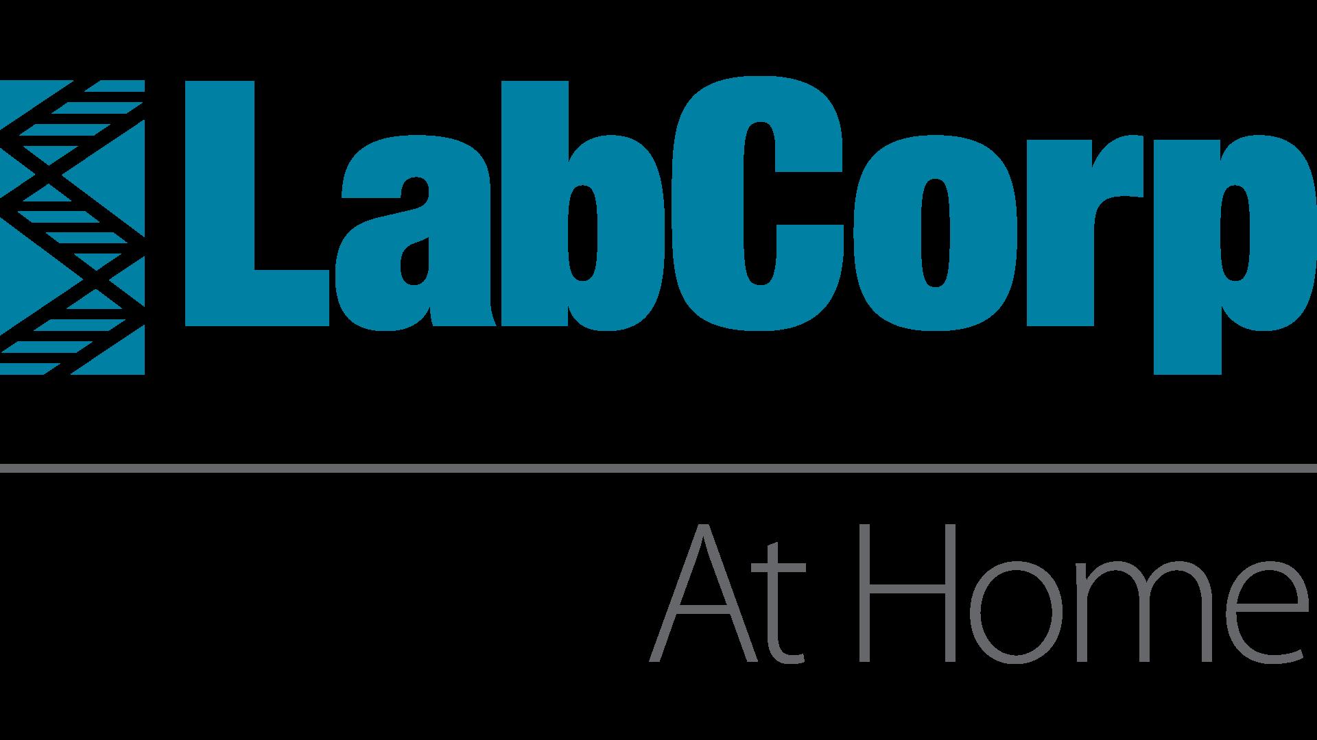 LabCorp At Home