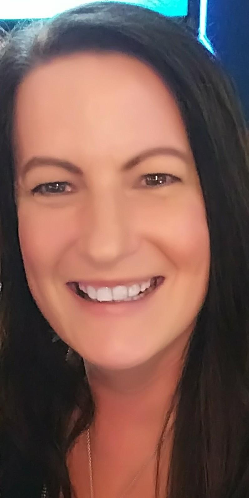 Felicia Whitener