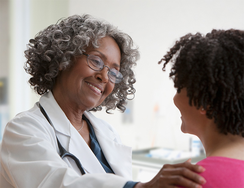 Spending More Time with Your Patients