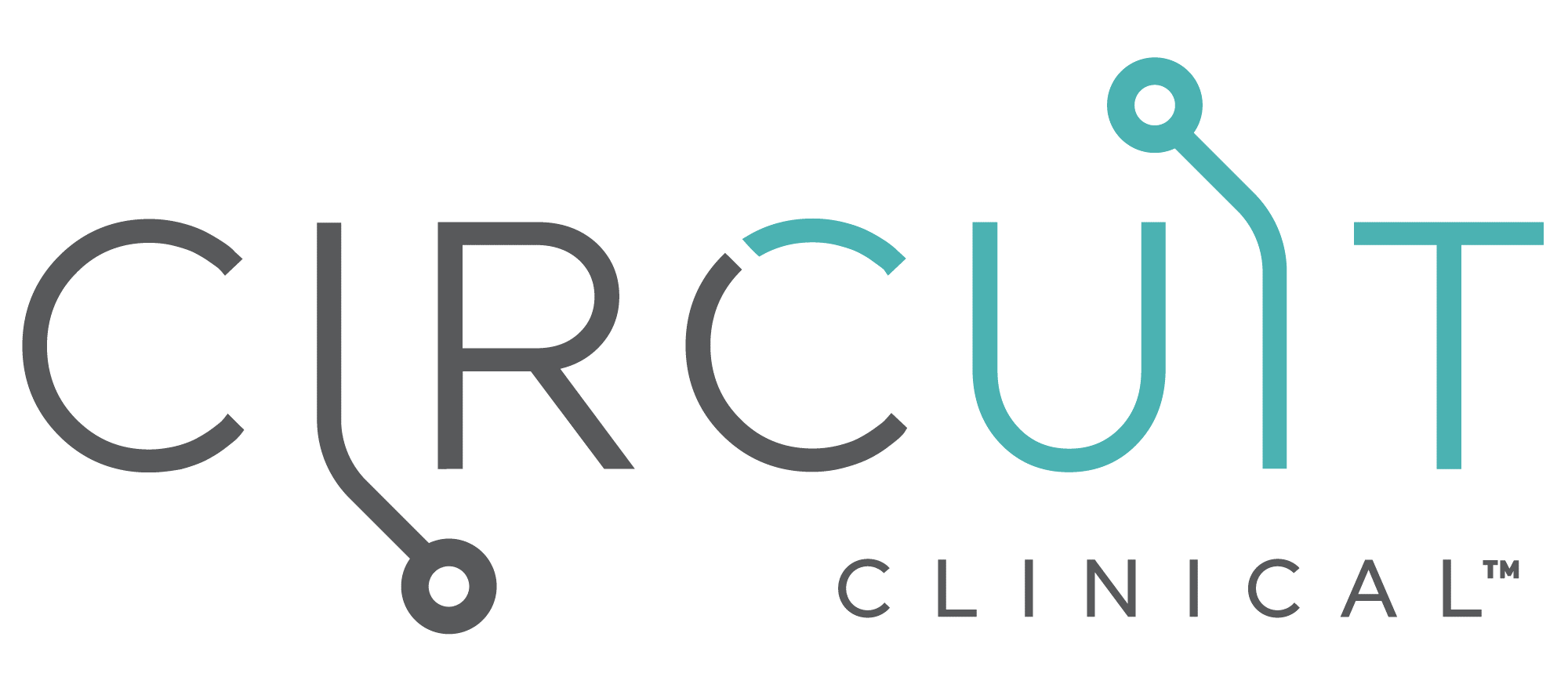 Circuit Clinical Logo