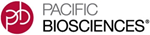 PacificBiosciences logo