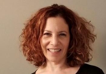 Marcia Eisenberg3