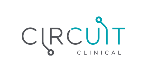 circuit clinical logo
