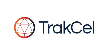 TrakCel