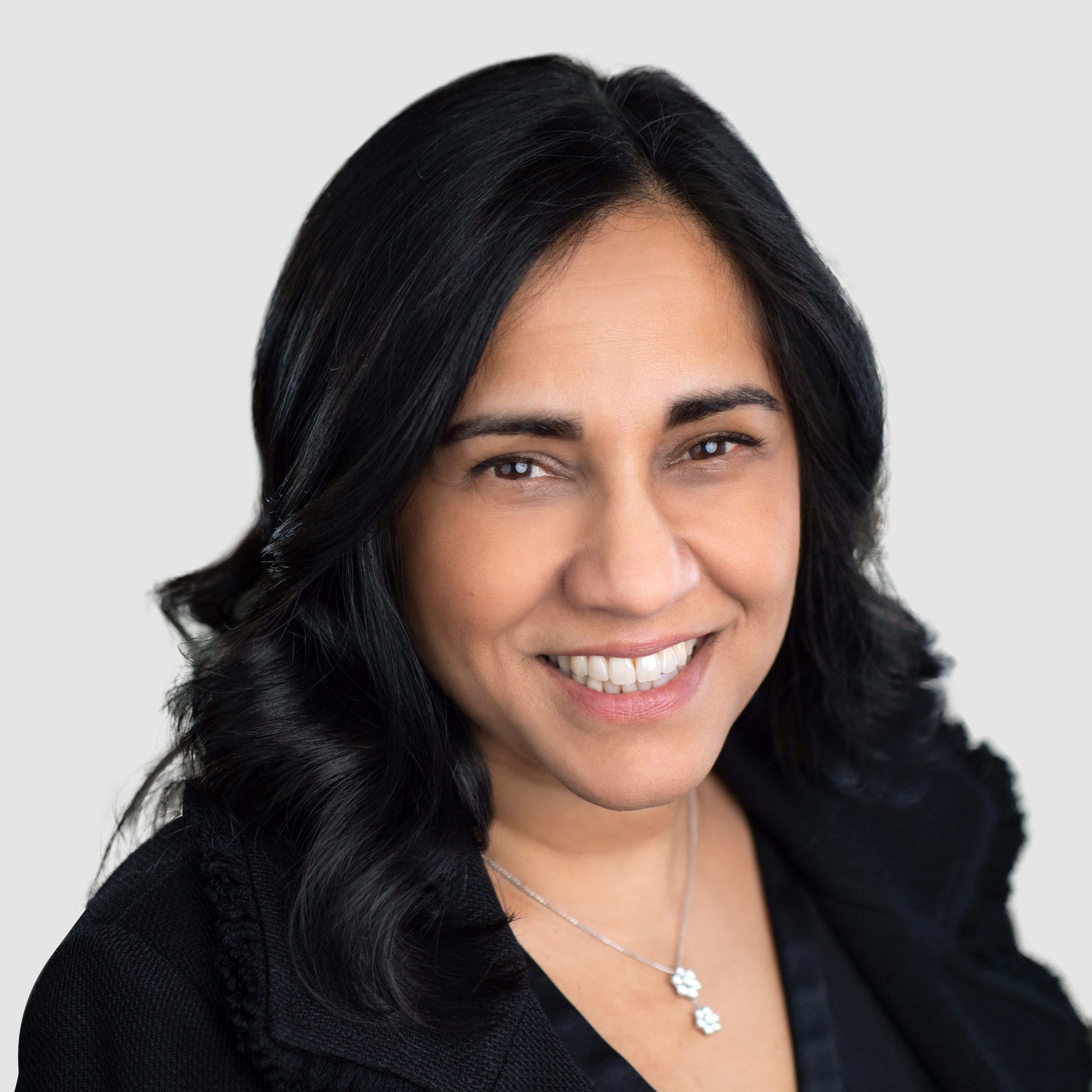 Amy Summy, Labcorp Chief Marketing Officer