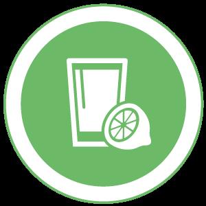 Fresh Test Icon