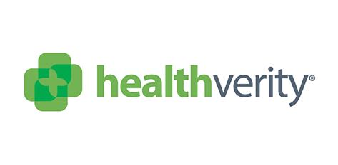 health verity