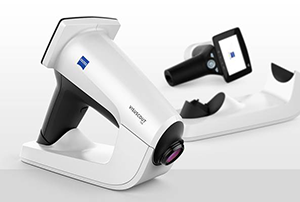 Zeiss-Visuscout
